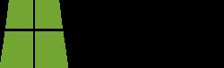 DuraSoft